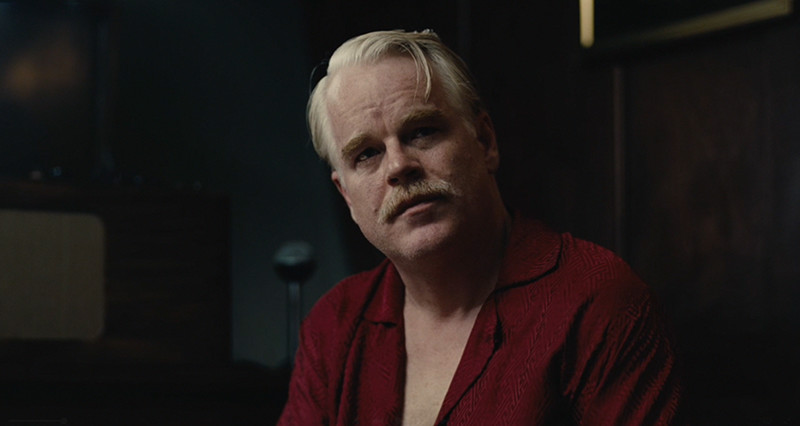 the_master_5_Philip Seymour Hoffman.jpg