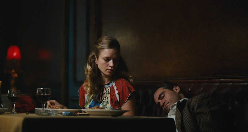 the_master_8_Joaquin Phoenix_Amy Adams.jpg