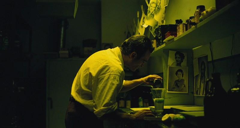 the_master_Joaquin Phoenix_1.jpg