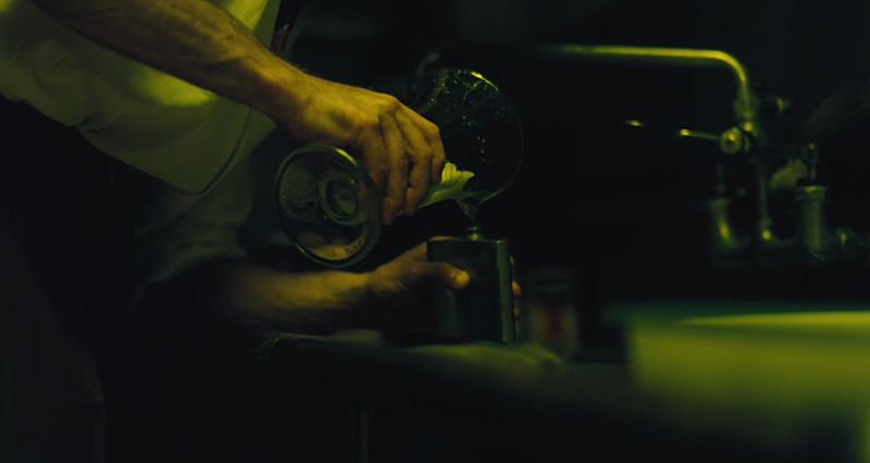 the_master_Joaquin Phoenix_2.jpg