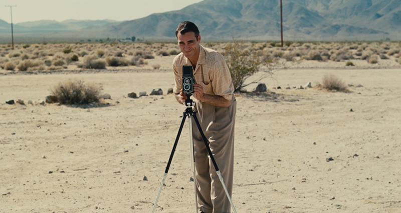 the_master_Joaquin Phoenix_4.jpg