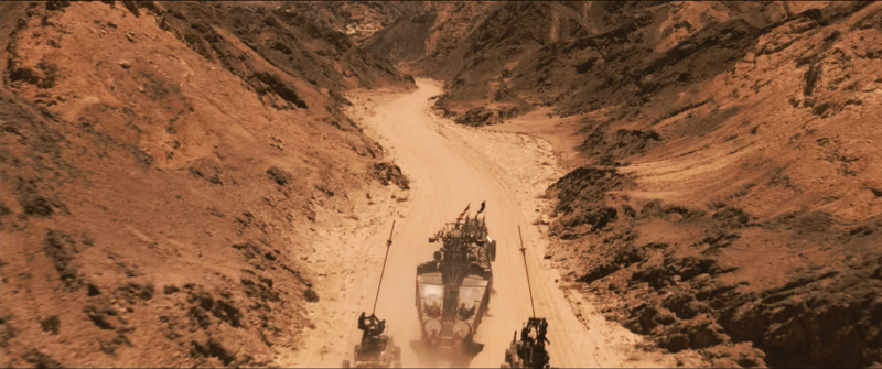 madmax results.PNG