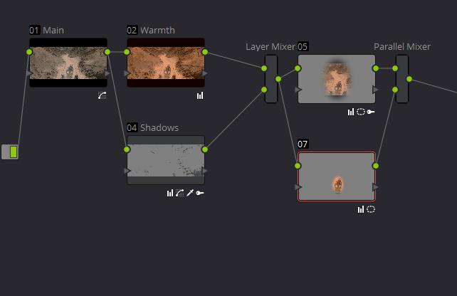 madmax nodes 2.PNG