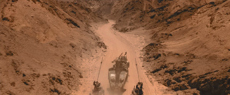 madmax results2.PNG