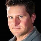 Mark Todd Osborne