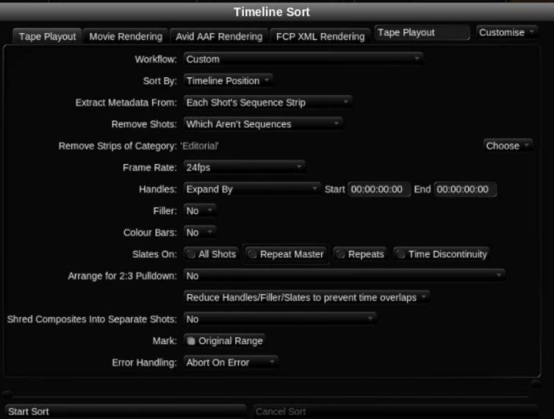 timeline_sort.jpg