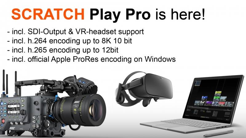 PlayPro_announce.thumb.jpg.cd827dbd5b32cf1cd2bc9900b08f0337.jpg