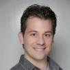Jason Bowdach