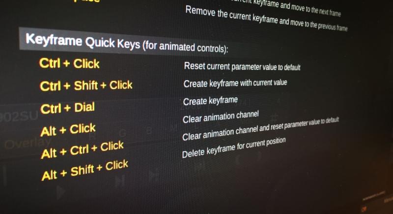 Animation-Hotkeys.jpg