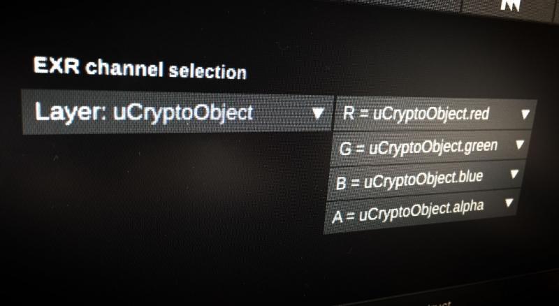 EXR-channels.jpg