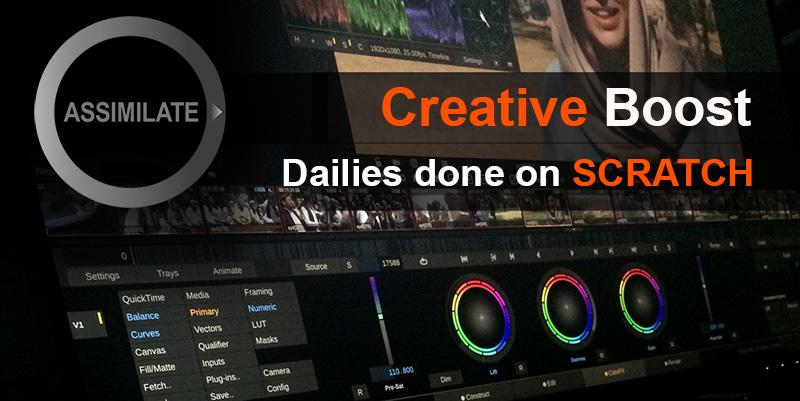 CreativeBoost_Emailer_Dailies.jpg.2335a93404427d014dac0db985669f1c.jpg