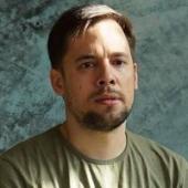 Sergey Mirontsev