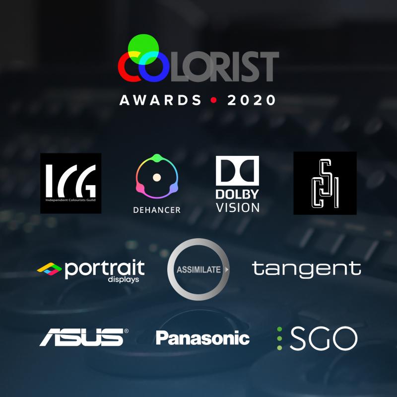 colorist awards – all.jpg