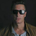 Luca Enrico