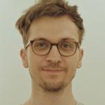 Stefan Ringelschwandtner